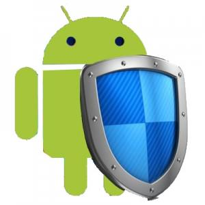 Top-Best-Antivirus-Apps-Free-Download-for-Android-
