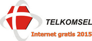 Trik Internet Gratis Telkomsel di HP Android