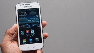 Tips Cara Root Samsung Galaxy Ace 3