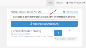 Cara Download APK Dengan Menggunakan PC, cara unduh aplikasi di komputer, cara download aplikasi dan game Android lewat PC, download APK di komputer, tips jitu unduh APK di PC,