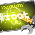 Tips Rooting Lenovo A706 Paling Ampuh