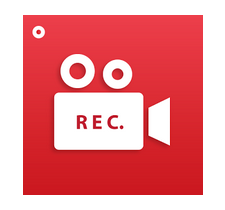 free-screen-recorder-no-root-android