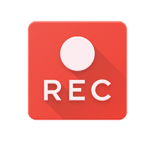 free-screen-recorder-no-root1